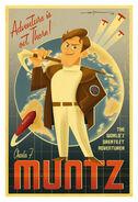 Up-character-concept-art-charles-muntz-poster
