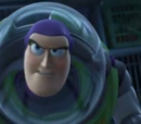 Bad Buzz Lightyear