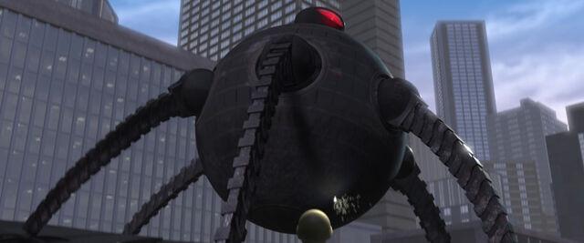 File:Incredibles-disneyscreencaps com-10815.jpg