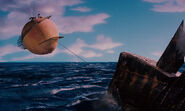 James-giant-peach-disneyscreencaps com-3935