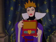 Snow-white-disneyscreencaps.com-5565