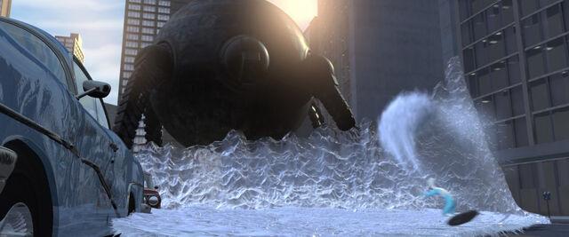 File:Incredibles-disneyscreencaps com-11999.jpg