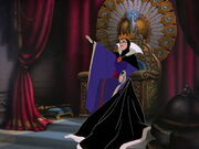 Snow-white-disneyscreencaps.com-578
