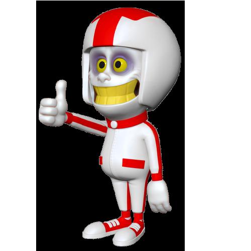 Turbo | Wickedpedia | FANDOM powered by Wikia
