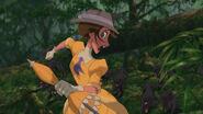 Tarzan-disneyscreencaps com-4193