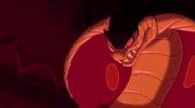 Snake Jafar - Part 5