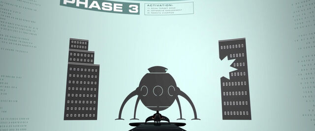 File:Incredibles-disneyscreencaps com-7370.jpg