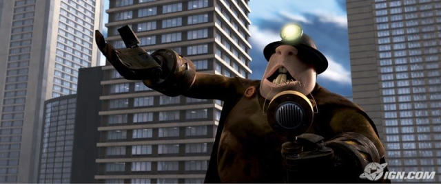 File:The-incredibles-rise-of-the-underminer--20050822113706004 640w.jpg