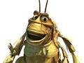 Moltbugslife.png