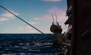 James-giant-peach-disneyscreencaps com-4068