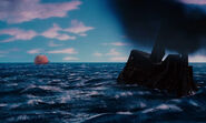 James-giant-peach-disneyscreencaps com-3772