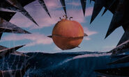 James-giant-peach-disneyscreencaps com-3915