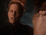 Hades (Once Upon a Time)