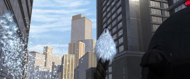 File:Incredibles-disneyscreencaps com-11692.jpg