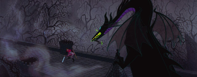 File:Sleeping-beauty-disneyscreencaps com-8068.jpg