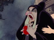 Snow-white-disneyscreencaps.com-8272