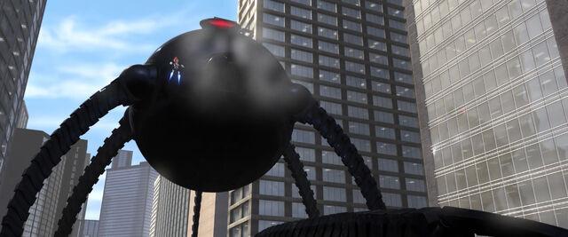 File:Incredibles-disneyscreencaps com-11223.jpg