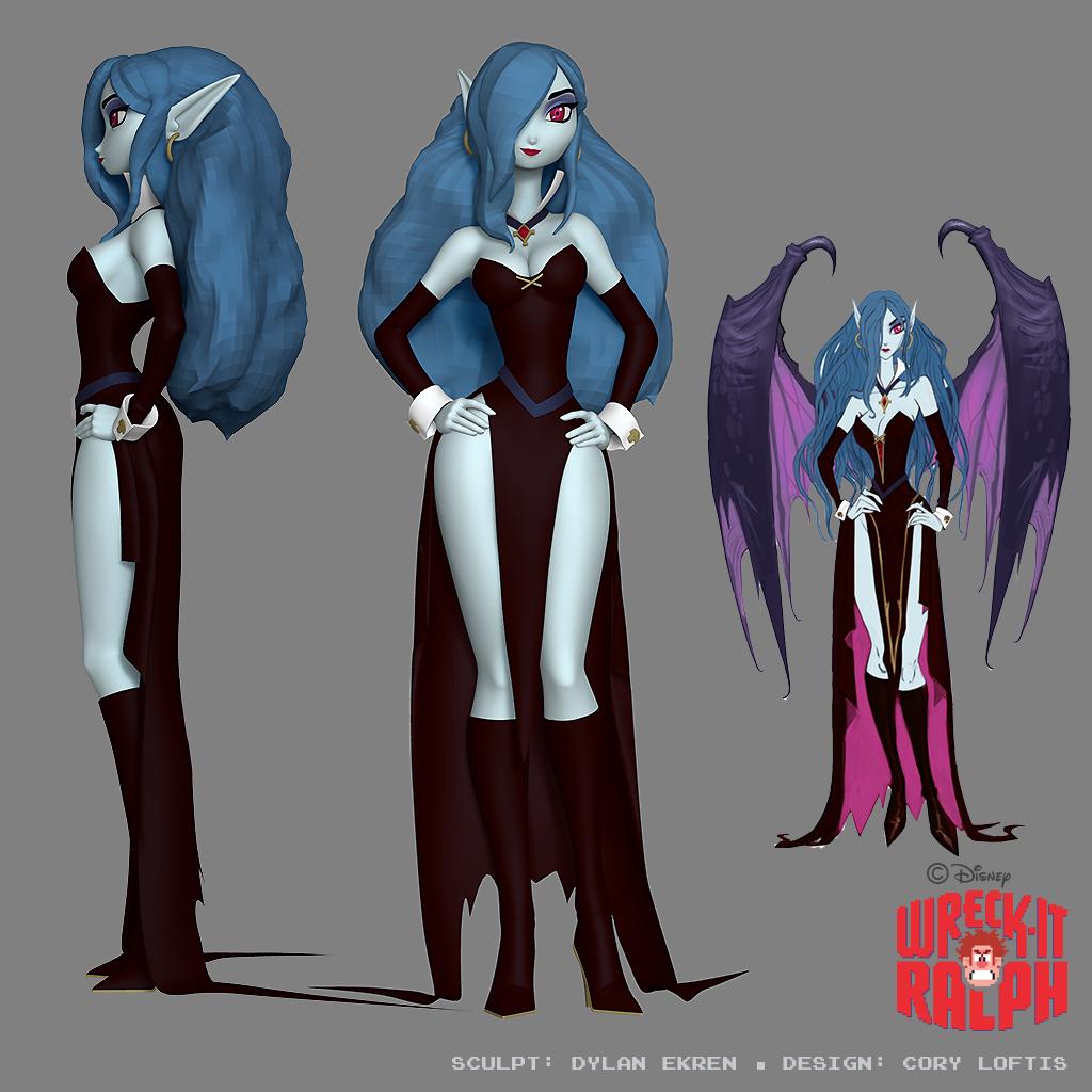 sorceress wickedpedia fandom powered by wikia