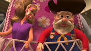 Toy-story2-disneyscreencaps.com-9098