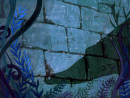 Sword-in-stone-disneyscreencaps com-3739