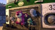 Toy-story3-disneyscreencaps.com-10003