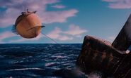 James-giant-peach-disneyscreencaps com-3936