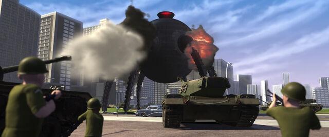 File:Incredibles-disneyscreencaps com-10831.jpg