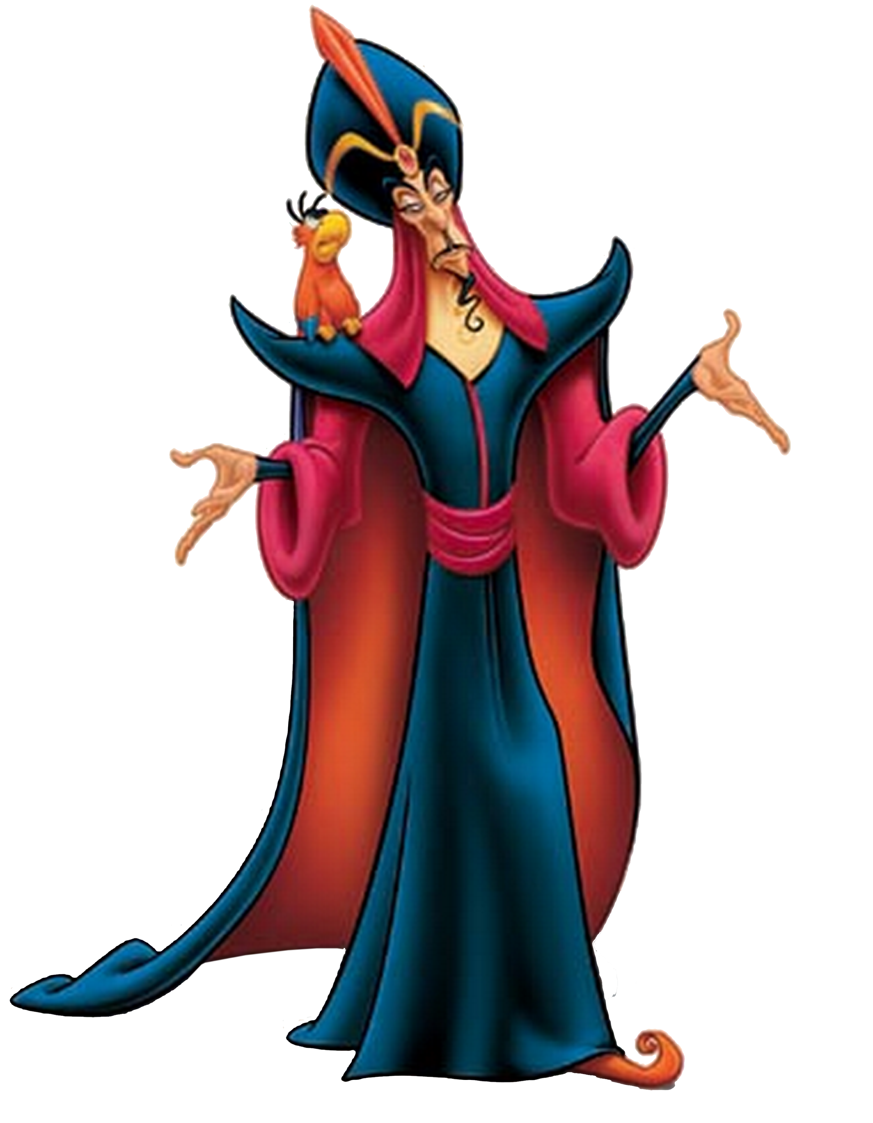 Jafar   Wickedpedia   FANDOM powered by Wikia for Aladdin Characters Png  55nar