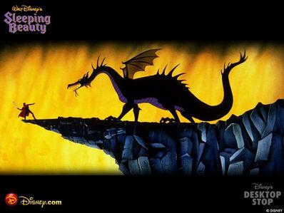 Maleficent-Wallpaper-disney-villains-976713 1024 768