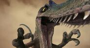 Dinosaur-disneyscreencaps com-2770