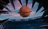 James-giant-peach-disneyscreencaps com-3917