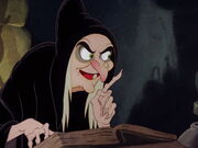 Snow-white-disneyscreencaps.com-5908