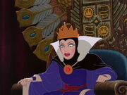 Snow-white-disneyscreencaps.com-607