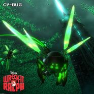 Cy-Bugs-Insects-Gone-Bad