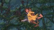 Tarzan-disneyscreencaps com-4255