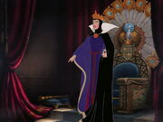 Snow-white-disneyscreencaps.com-625