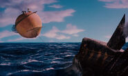 James-giant-peach-disneyscreencaps com-3934
