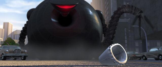 File:Incredibles-disneyscreencaps com-11880.jpg