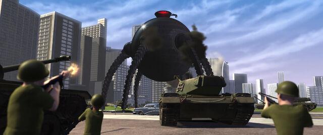 File:Incredibles-disneyscreencaps com-10835.jpg