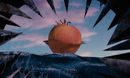 James-giant-peach-disneyscreencaps com-3912