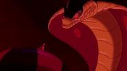 Snake Jafar - Part 4