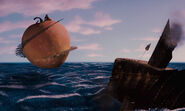James-giant-peach-disneyscreencaps com-4084