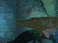 Sword-in-stone-disneyscreencaps com-3706