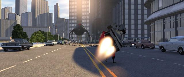 File:Incredibles-disneyscreencaps com-11974.jpg