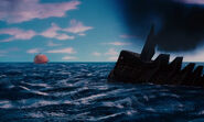 James-giant-peach-disneyscreencaps com-3773