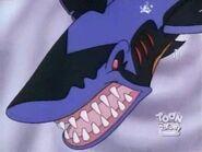 Sand Shark 98