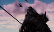 James-giant-peach-disneyscreencaps com-3983