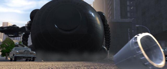 File:Incredibles-disneyscreencaps com-11877.jpg