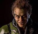 Green Goblin (The Amazing Spider-Man 2)