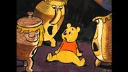 The Winnie The Pooh Art Gallery (With Audio) 00910